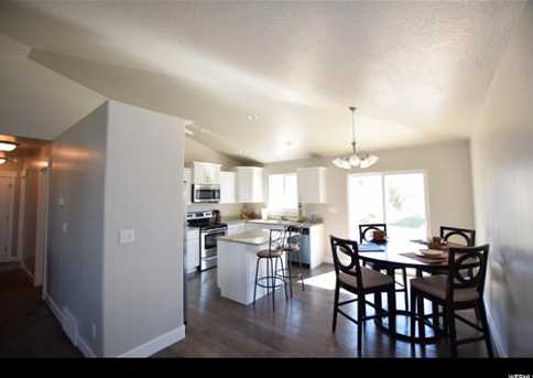 2388 E Jim Bridger Way #349 - Photo 4
