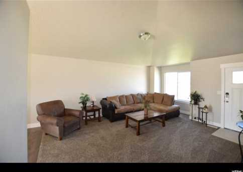 2388 E Jim Bridger Way #349 - Photo 6
