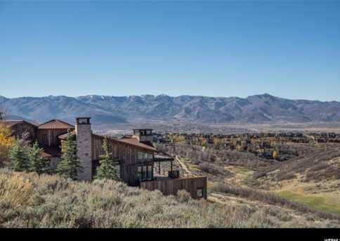 8293 N Ranch Garden Rd #84 - Photo 50