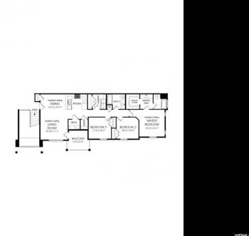 14486 S Quill Dr #K 301 - Photo 2