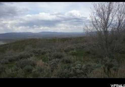 1000 Miles Canyon Rd - Photo 4