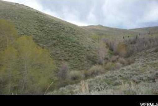 900 Miles Canyon Rd - Photo 6