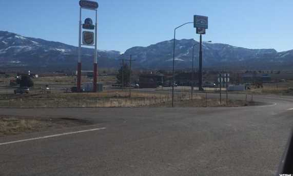 1400 S West I-15 Frontage Rd - Photo 14