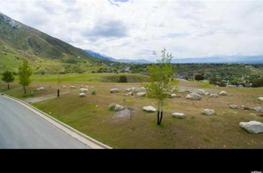 4029 Canyon Estates Dr - Photo 4