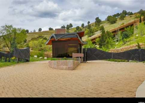 4029 Canyon Estates Dr - Photo 2
