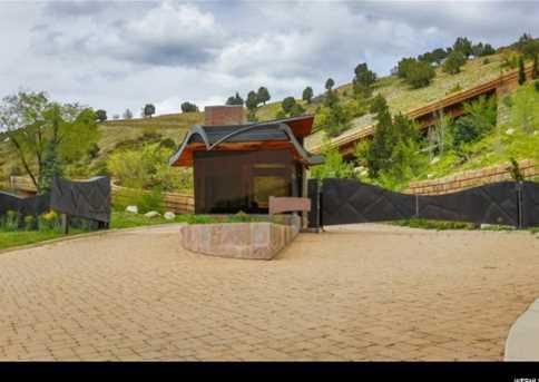 3932 Canyon  Estate Dr - Photo 2