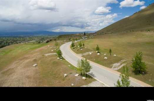 3957 Canyon Estate Dr - Photo 10