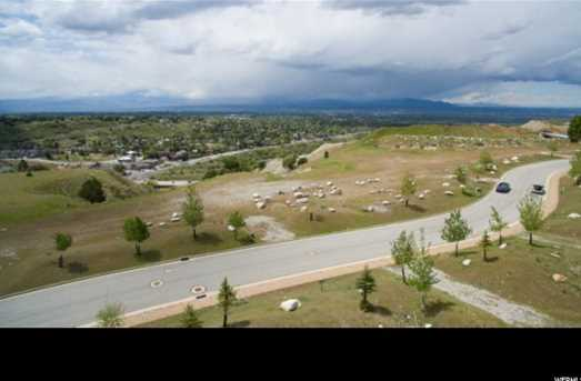 3957 Canyon Estate Dr - Photo 16