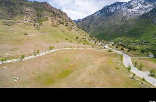 3957 Canyon Estate Dr - Photo 14