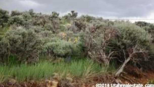 100 S Indian Creek Rd - Photo 2