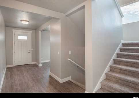 483 S Parkview Dr #322 - Photo 4