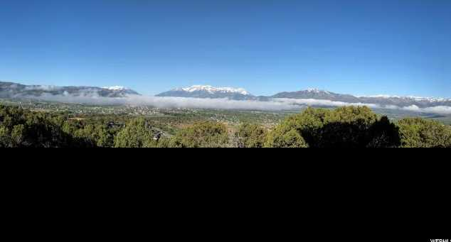 795 N Explorer Peak Dr (Lot 404) - Photo 12