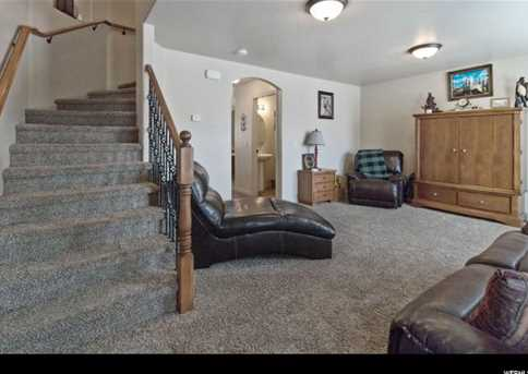 3419 S River Road St S #53 - Photo 2