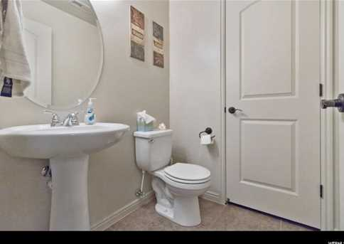 3419 S River Road St S #53 - Photo 10