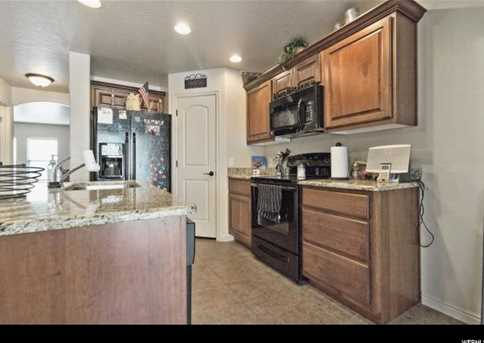 3419 S River Road St S #53 - Photo 4