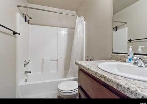 3419 S River Road St S #53 - Photo 8