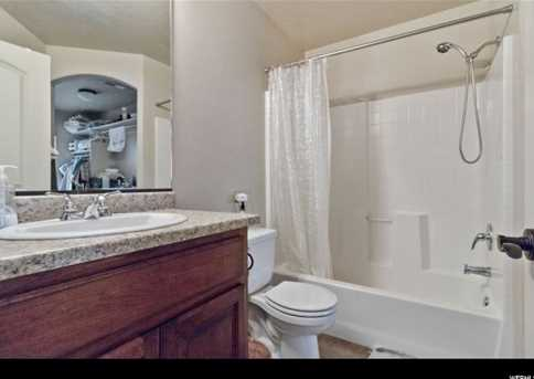 3419 S River Road St S #53 - Photo 6