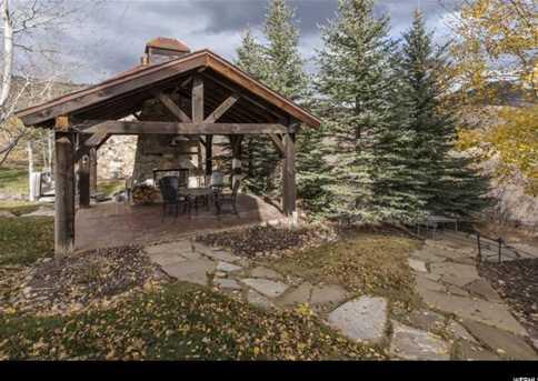 5950 N Maple Ridge Trail #MRR-5 - Photo 40