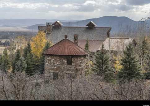 5950 N Maple Ridge Trail #MRR-5 - Photo 6