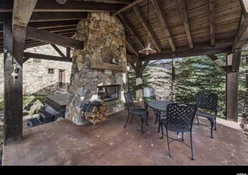 5950 N Maple Ridge Trail #MRR-5 - Photo 42