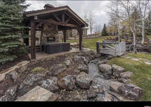 5950 N Maple Ridge Trail #MRR-5 - Photo 44
