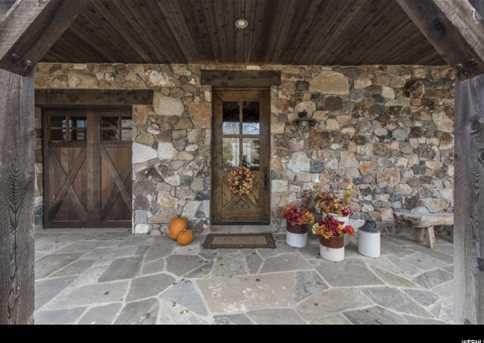 5950 N Maple Ridge Trail #MRR-5 - Photo 8