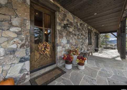 5950 N Maple Ridge Trail #MRR-5 - Photo 10