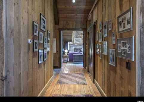 5950 N Maple Ridge Trail #MRR-5 - Photo 22