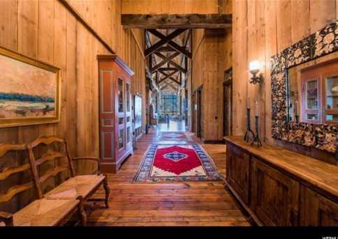 5950 N Maple Ridge Trail #MRR-5 - Photo 12