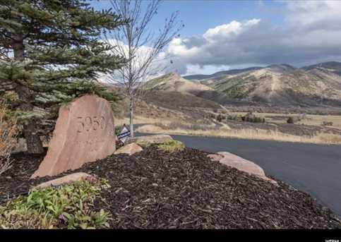 5950 N Maple Ridge Trail #MRR-5 - Photo 2