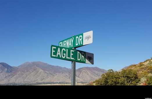 2583 E Hawk Dr - Photo 6