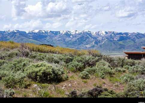 8744 N Promontory Ridge Dr #9 - Photo 20