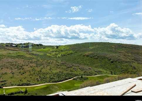 8744 N Promontory Ridge Dr #9 - Photo 22