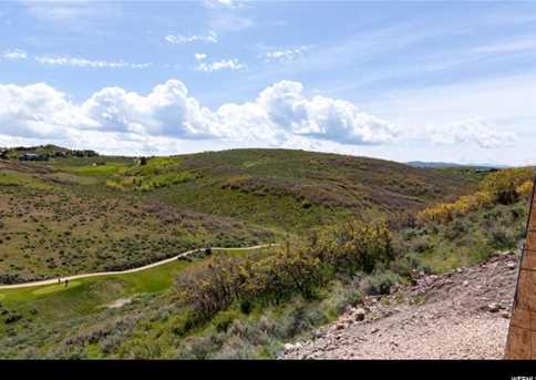 8744 N Promontory Ridge Dr #9 - Photo 24
