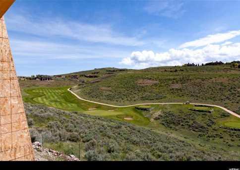 8744 N Promontory Ridge Dr #9 - Photo 16