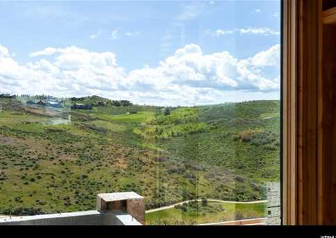 8744 N Promontory Ridge Dr #9 - Photo 14