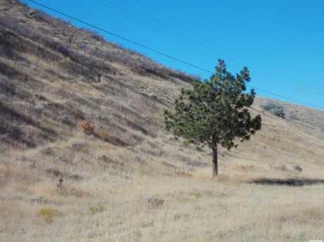 1070 E Settlement Canyon Rd - Photo 4