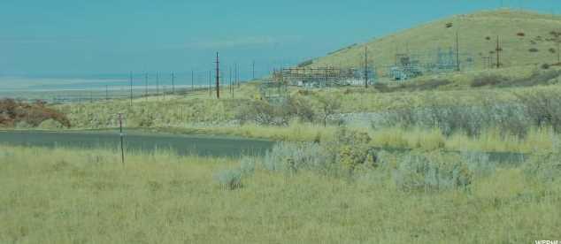 1070 E Settlement Canyon Rd - Photo 6