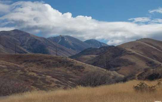 1070 E Settlement Canyon Rd - Photo 2