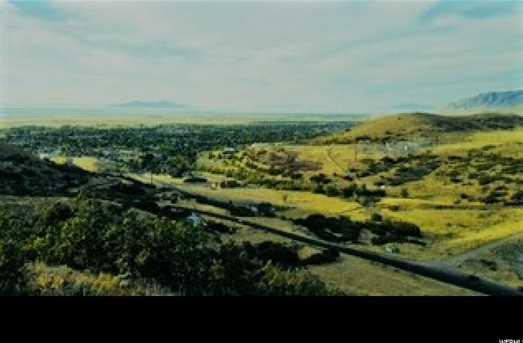 1070 E Settlement Canyon Rd - Photo 1