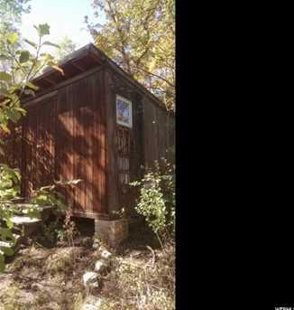 8735 North Cove Dr - Photo 6
