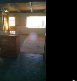 8735 North Cove Dr - Photo 10