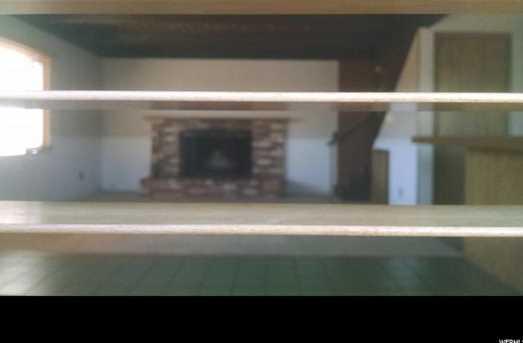 8735 North Cove Dr - Photo 12