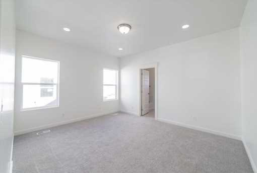 1052 N Laredo Dr #60 - Photo 14