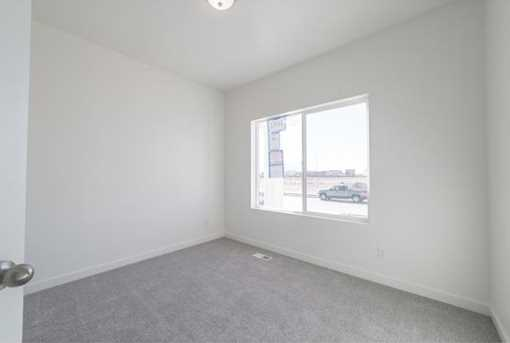 1052 N Laredo Dr #60 - Photo 20
