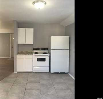 2722 S H Ave W - Photo 30