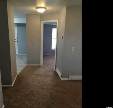 2722 S H Ave W - Photo 16