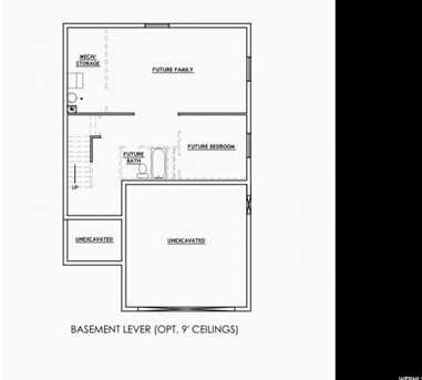 1218 N Moonlight #CONNEL - Photo 4
