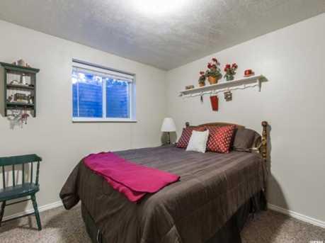 4225 W Iris  Ave - Photo 28