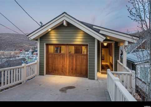 320 Woodside Ave - Photo 48